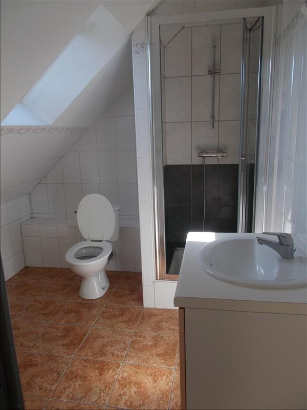 Vente maison / villa St ave 195 500€ - Photo 9