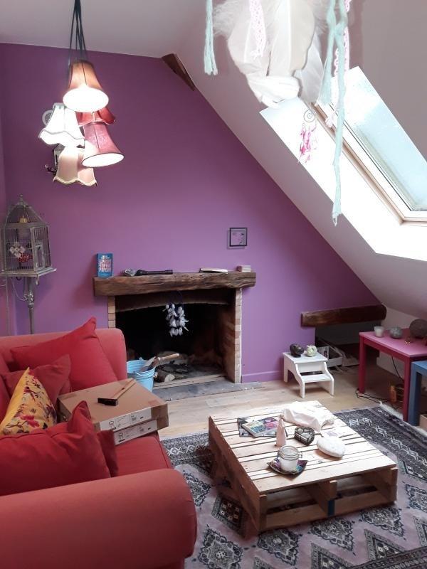 Vente de prestige maison / villa Mulhouse 680000€ - Photo 9