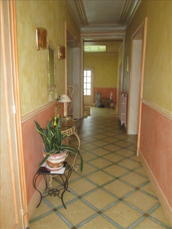 Deluxe sale house / villa Lecluse 340000€ - Picture 5