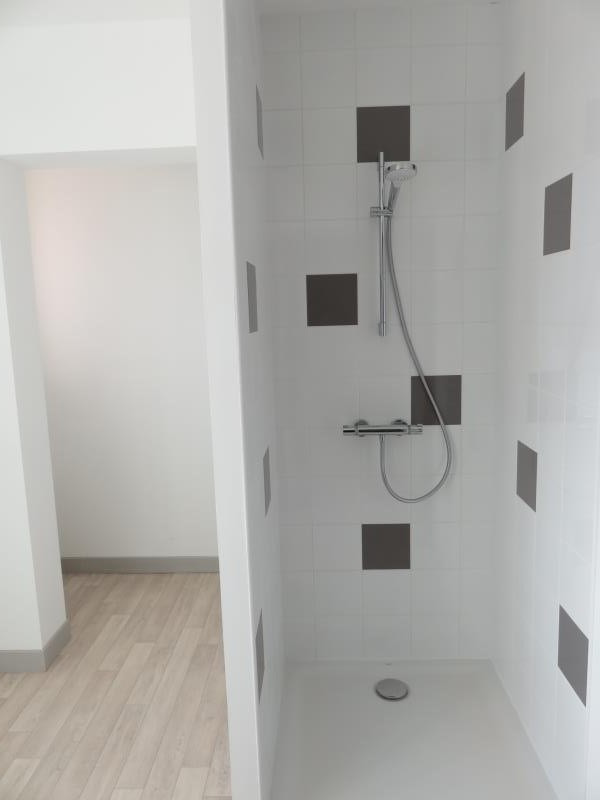 Location appartement Rosendael 870€ CC - Photo 5