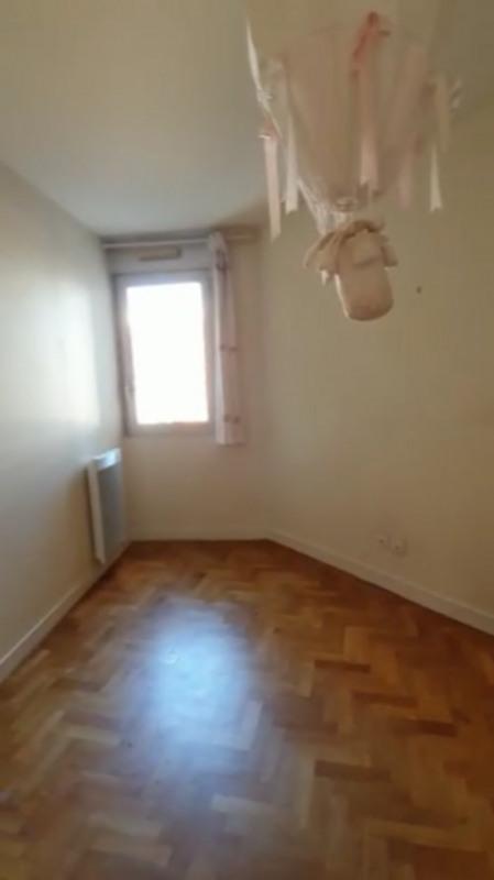 Sale apartment Saint-mandé 790000€ - Picture 9