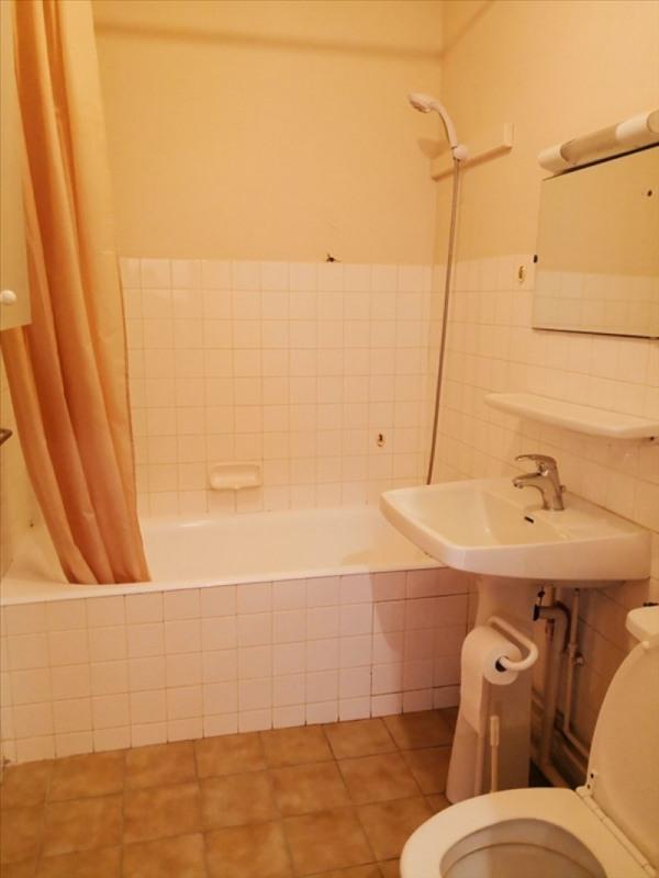 Vente appartement Pau 38000€ - Photo 4