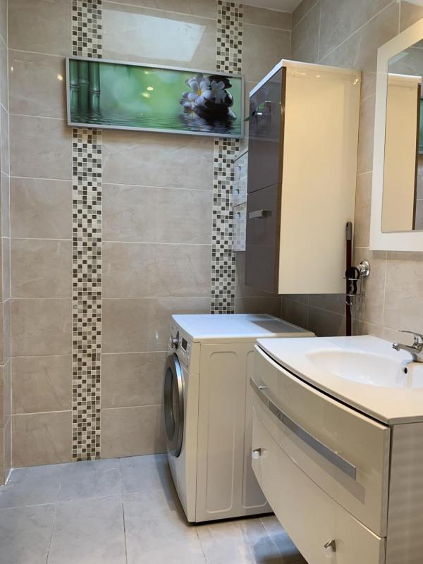 Sale house / villa Épinay-sous-sénart 230000€ - Picture 4