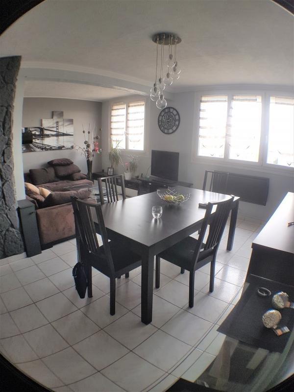 Vente appartement Marseille 134000€ - Photo 2
