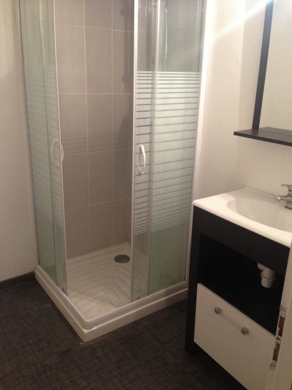 Location appartement Poitiers 800€ CC - Photo 4