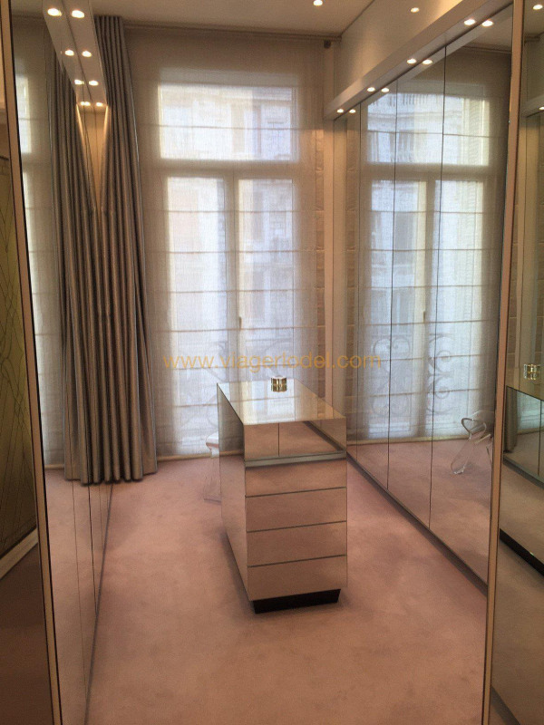 Viager appartement Nice 250 000€ - Photo 11