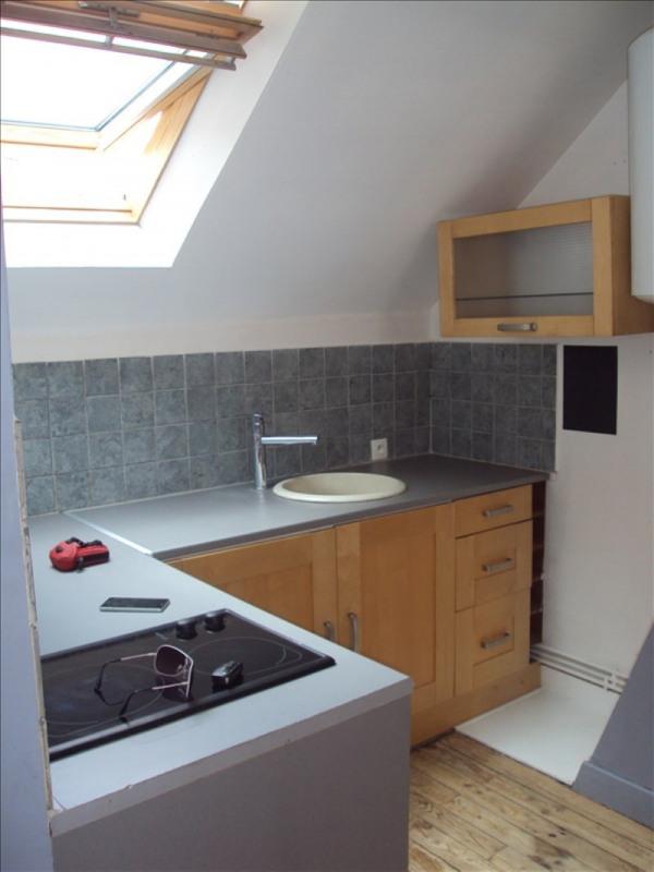Vente appartement Rambouillet 99000€ - Photo 3