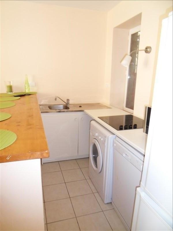 Verhuren  appartement Lyon 4ème 698€ CC - Foto 2