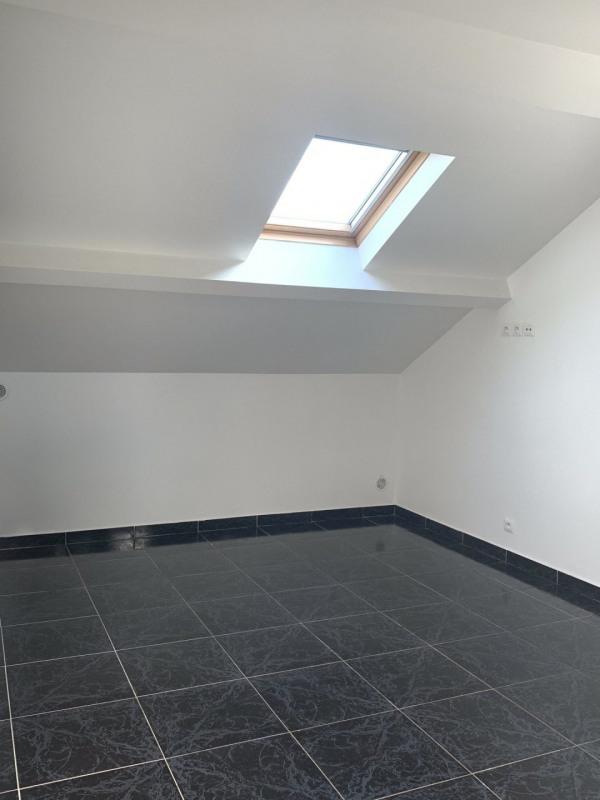 Alquiler  apartamento Montlhéry 600€ CC - Fotografía 4