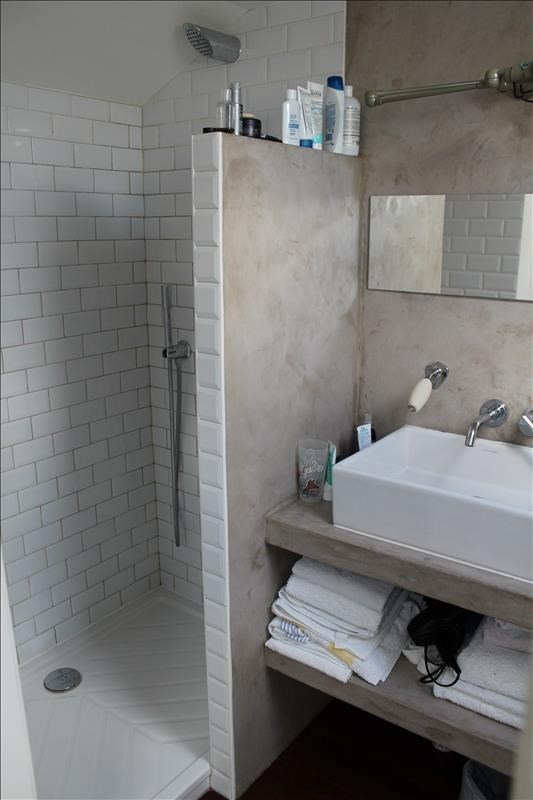 Sale house / villa Colombes 775000€ - Picture 5