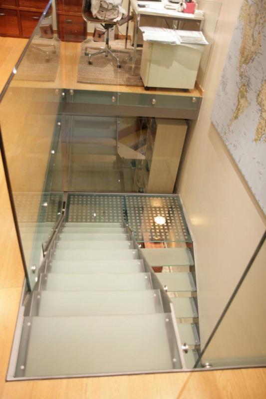 Deluxe sale house / villa Arthaz-pont-notre-dame 679000€ - Picture 7