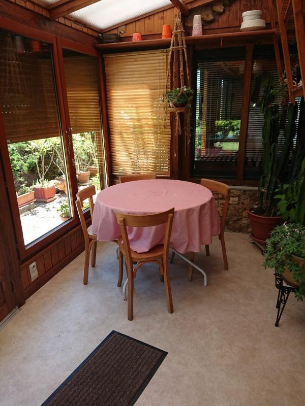 Vente maison / villa La ferté-sous-jouarre 179000€ - Photo 5