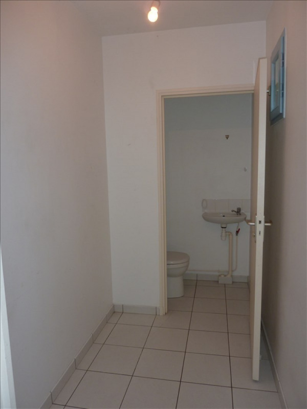 Rental house / villa Vendome 796€ CC - Picture 12