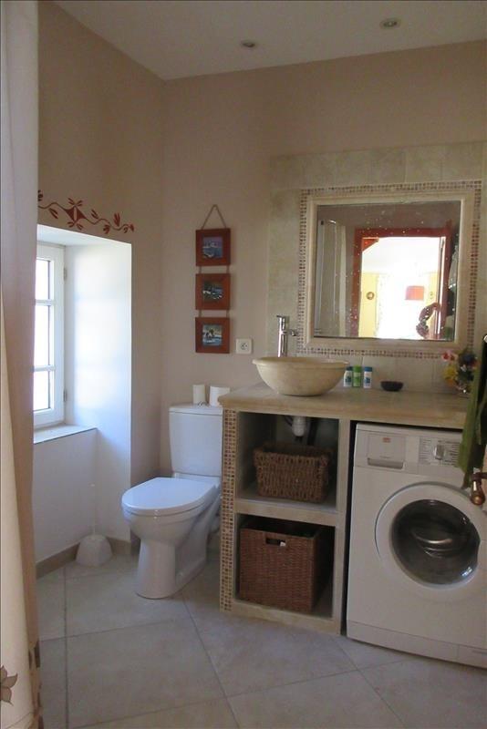 Vente maison / villa Pont croix 177140€ - Photo 7