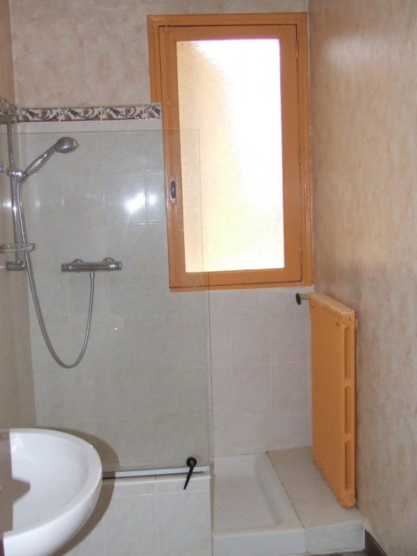 Vente maison / villa Malaunay 141000€ - Photo 13