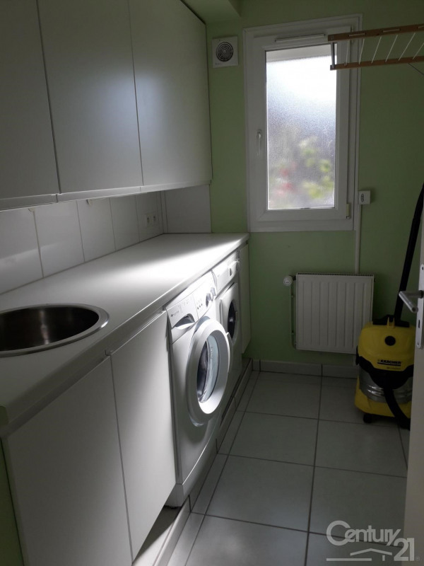 Продажa дом Argences 230000€ - Фото 9