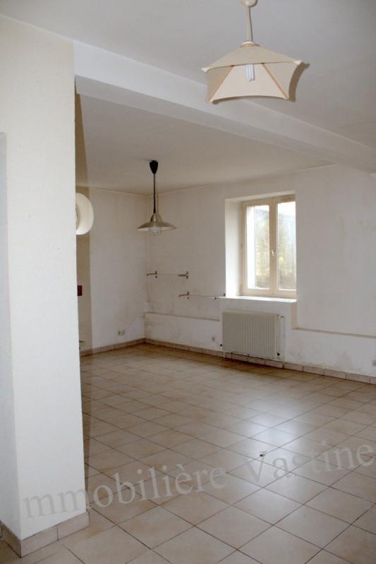 Vente maison / villa Senlis 210000€ - Photo 4