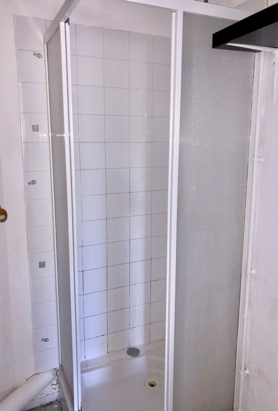 Vente appartement Caen 87 500€ - Photo 4