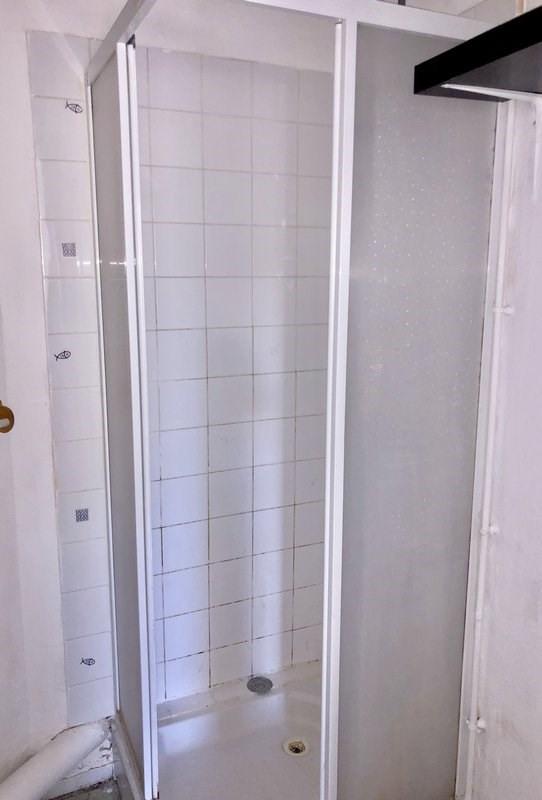 Sale apartment Caen 87500€ - Picture 4
