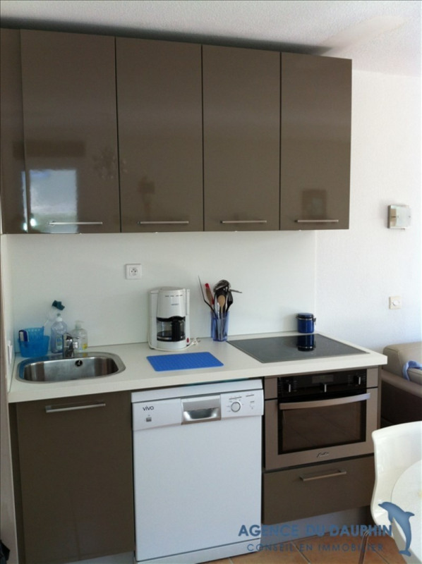 Sale apartment La baule 178 500€ - Picture 6