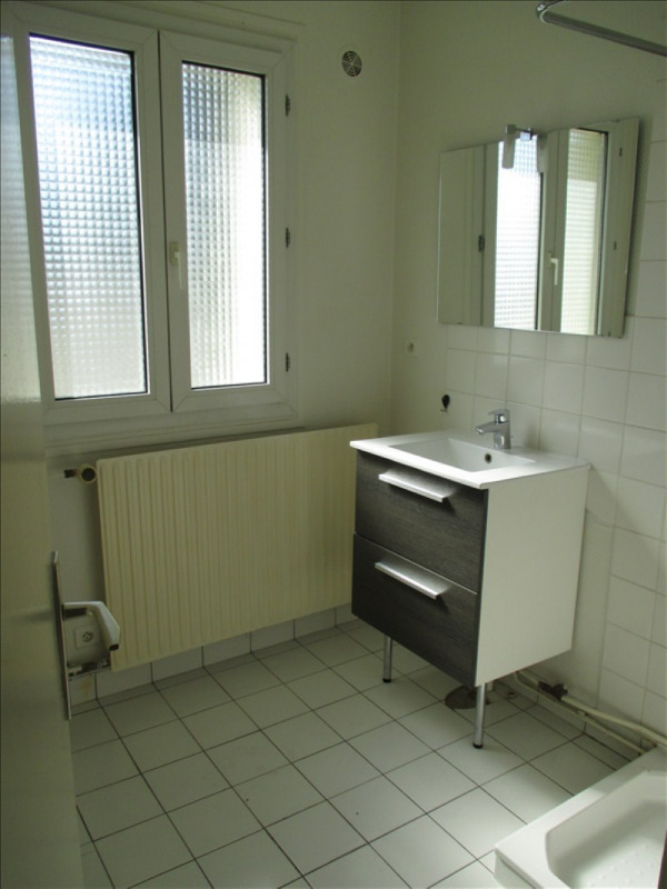 Location appartement Valence 370€ CC - Photo 5