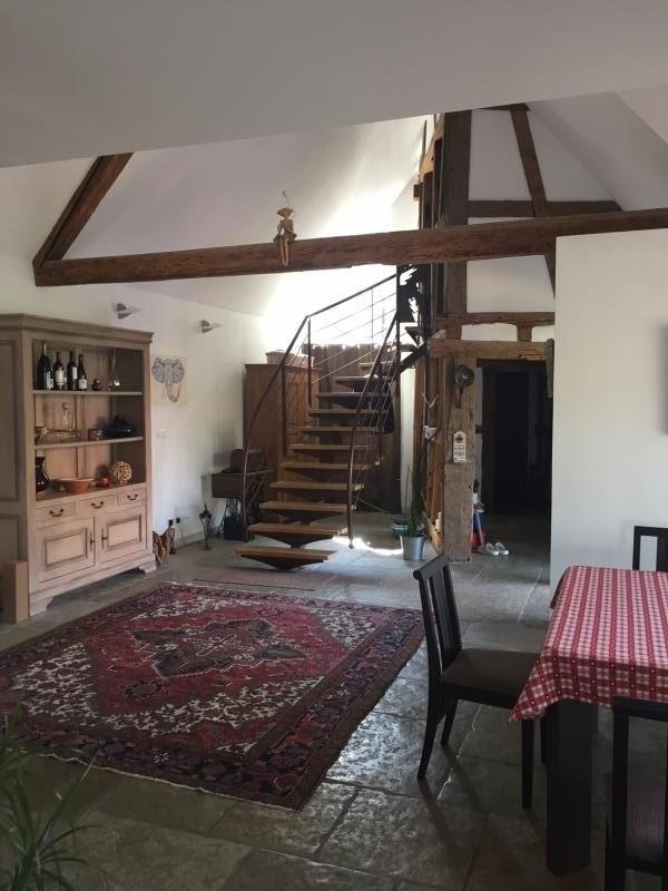 Vente de prestige maison / villa Olwisheim 730000€ - Photo 5