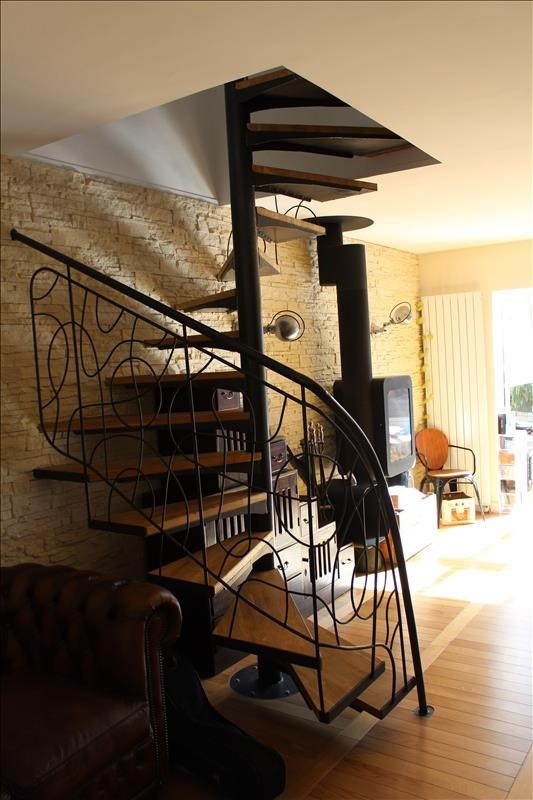 Sale house / villa Colombes 800000€ - Picture 4