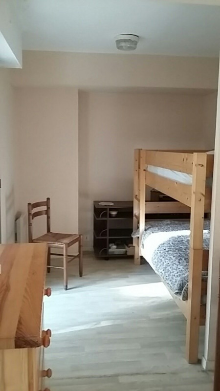 Location vacances appartement La baule-escoublac 390€ - Photo 4