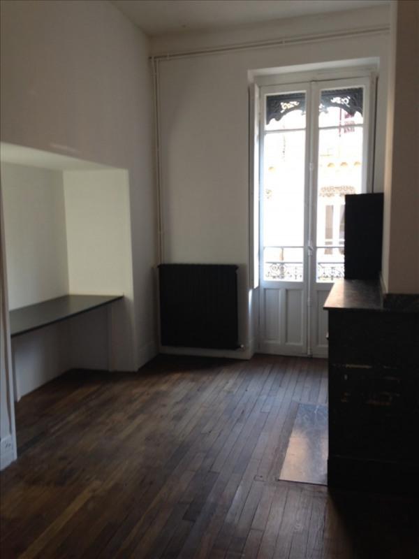 Alquiler  apartamento Toulouse 1600€ CC - Fotografía 5