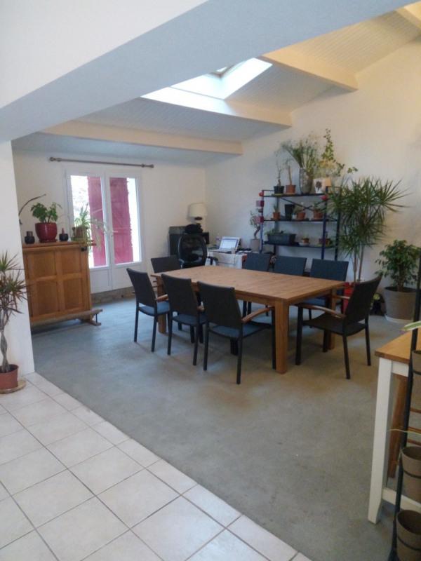 Sale house / villa Pont-saint-martin 362500€ - Picture 3