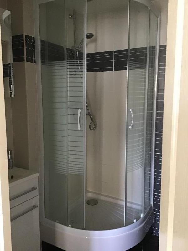 Rental apartment Caen 435€ CC - Picture 4