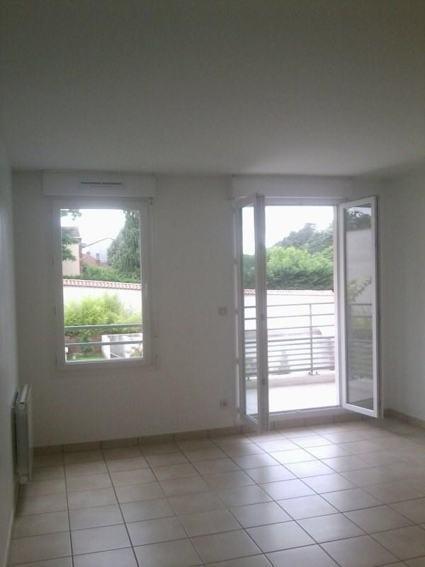 Location appartement Tassin-la-demi-lune 900€ CC - Photo 2