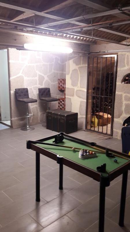 Vente de prestige maison / villa Orlienas 790000€ - Photo 5