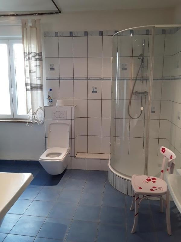 Vente appartement Mulhouse 120 000€ - Photo 8