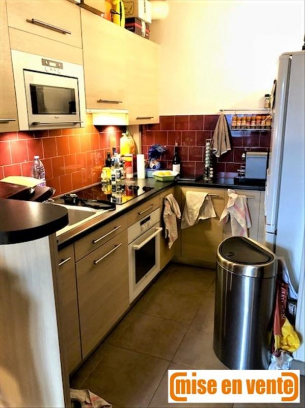 Sale apartment Noisy le grand 176000€ - Picture 3
