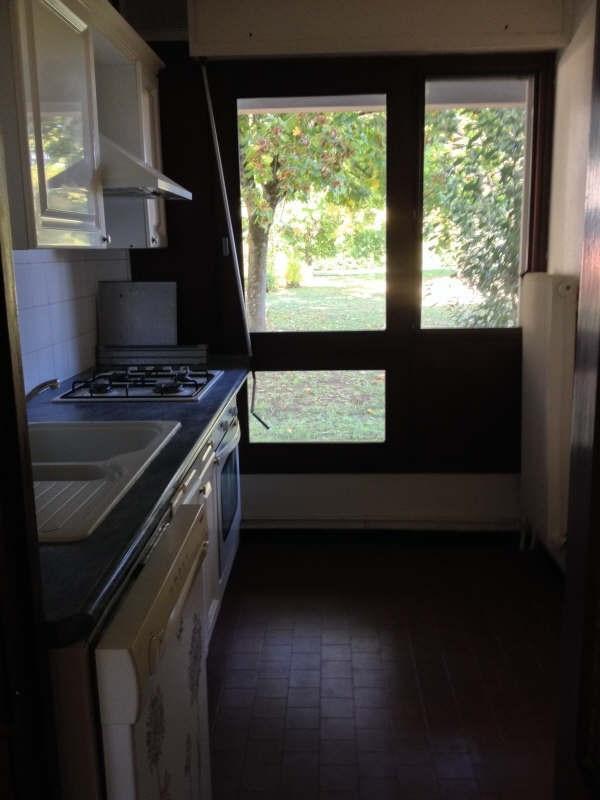 Location appartement Albi 531€ CC - Photo 6