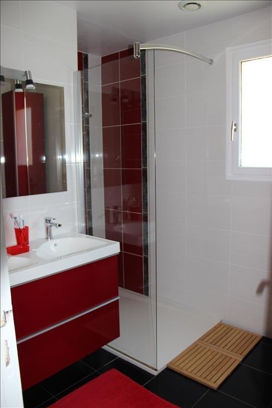 Sale house / villa St pere en retz 236000€ - Picture 5