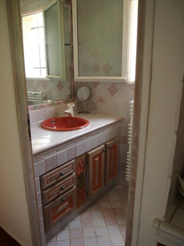 Vente maison / villa Bandol 760000€ - Photo 7
