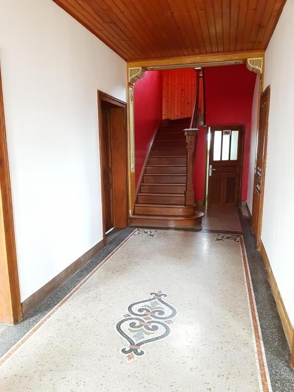Sale house / villa Cantaing sur escaut 250000€ - Picture 2