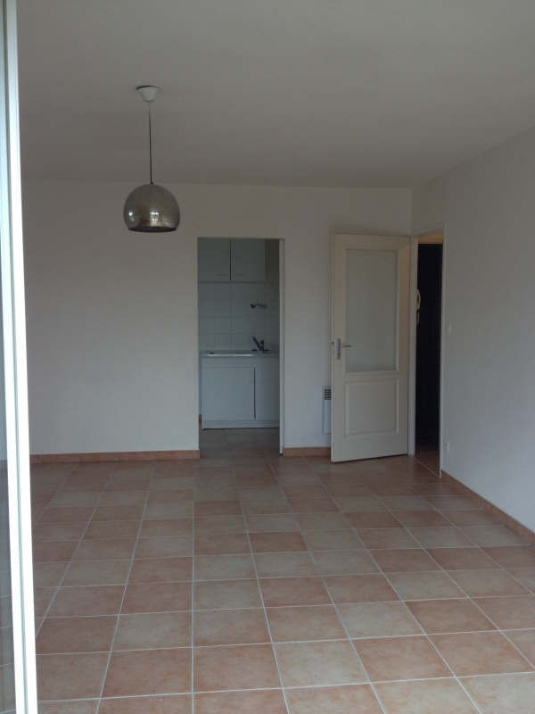 Rental apartment Aucamville 690€ CC - Picture 3