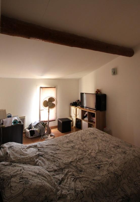 Продажa квартирa Lambesc 140000€ - Фото 4