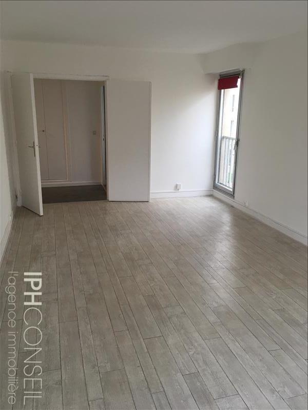Location appartement Neuilly sur seine 2016€ CC - Photo 2
