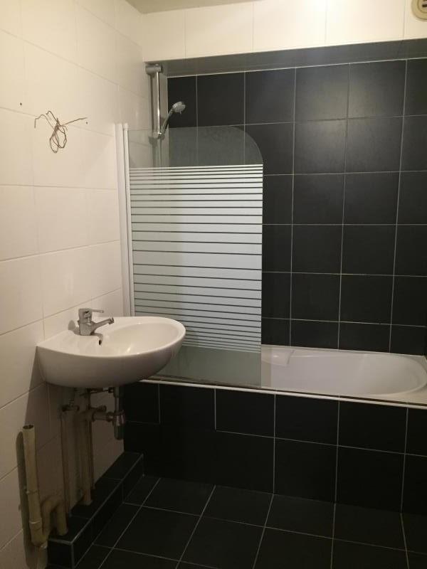 Rental apartment Bischheim 680€ CC - Picture 4