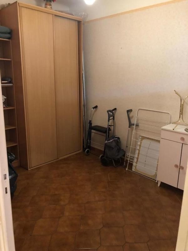 Sale apartment Toulon 130 000€ - Picture 5