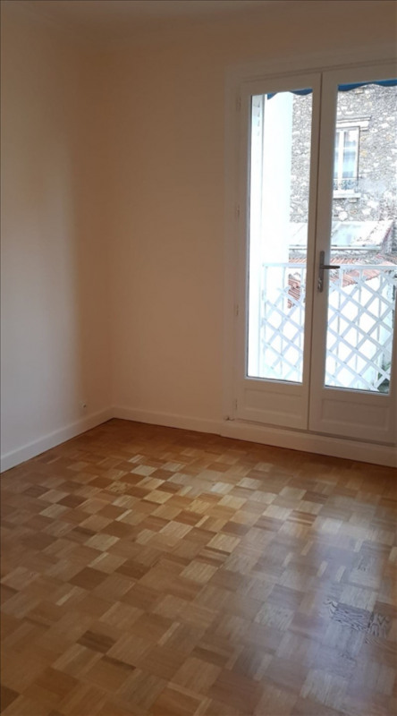Location appartement Versailles 1120€ CC - Photo 6