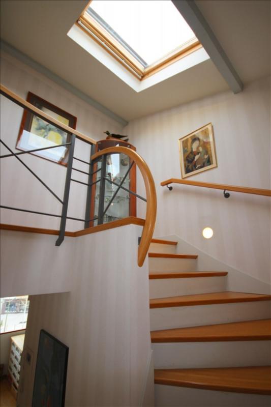 Vendita appartamento Aix les bains 475000€ - Fotografia 5