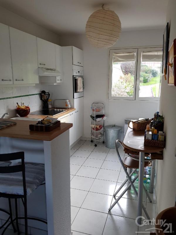 Revenda casa Trouville sur mer 315000€ - Fotografia 11