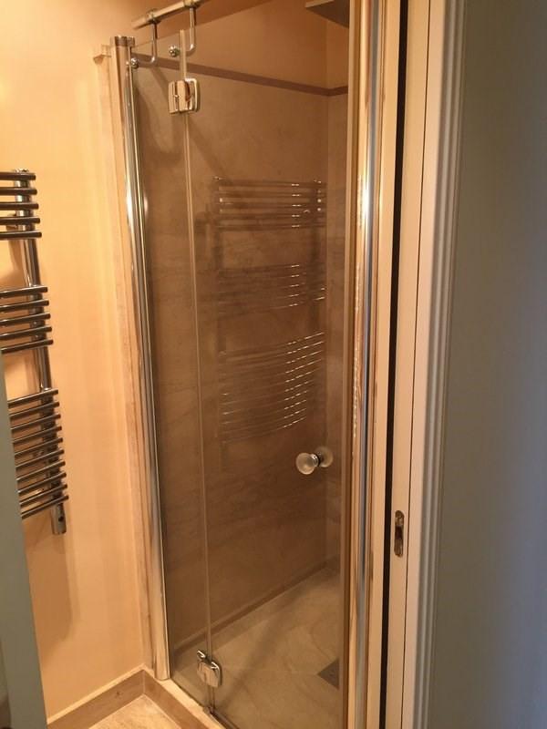 Vente appartement Coutances 118000€ - Photo 4