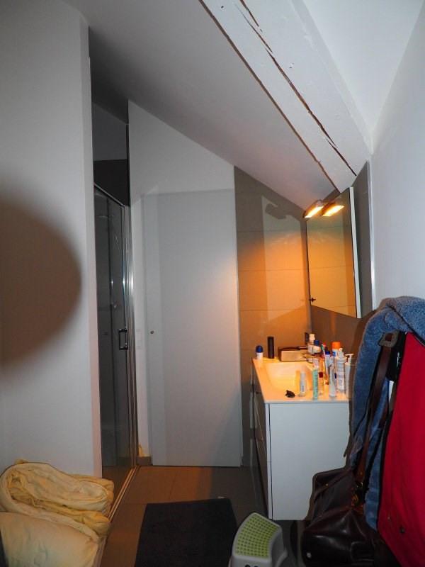 Location appartement Lyon 5ème 1995€ CC - Photo 7