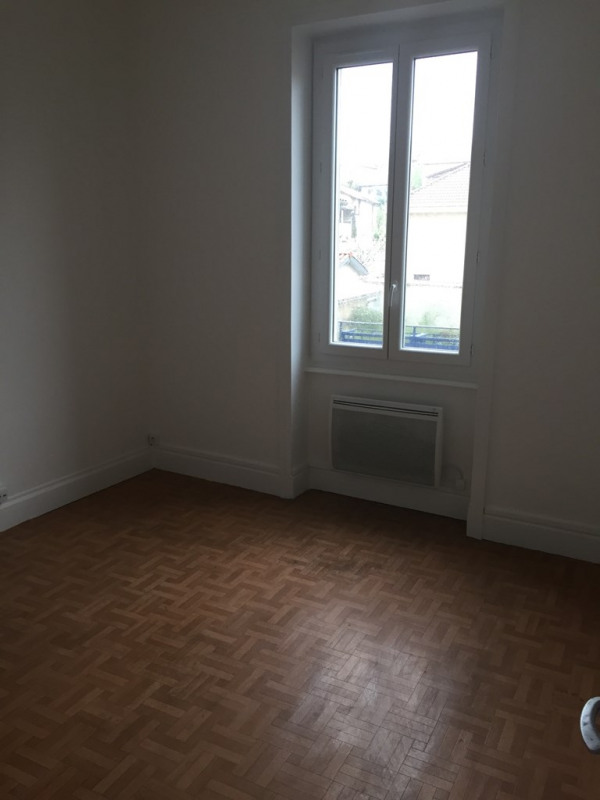 Location appartement Lyon 3ème 650€ CC - Photo 5